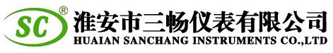 自动化仪器仪表博客_江苏三畅仪表厂