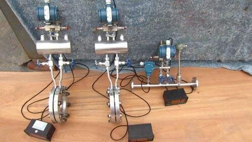 电磁流量计厂家推荐,高温导热油流量计,高温导热油用什么流量计