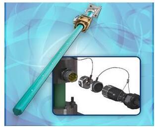 电磁流量计的精度和易用性提升到新水平