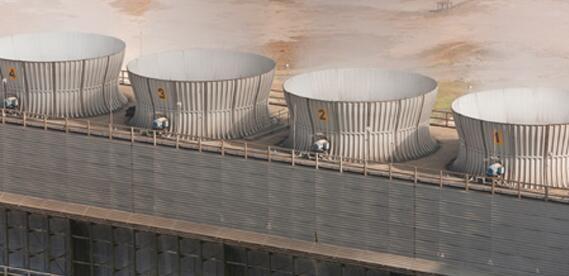 优化冷却水管理降低工厂运营成本的三个技巧