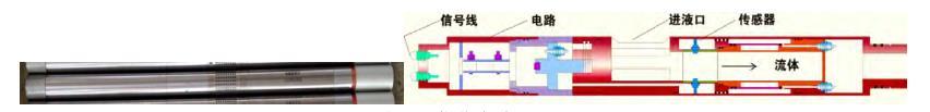 优化电路设计