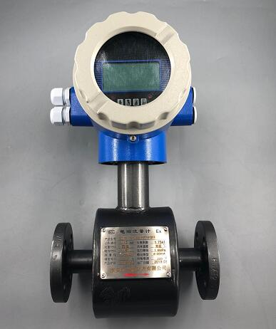 热水管道流量计,热水专用流量计
