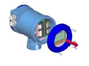 MBC1转换器的主要功能