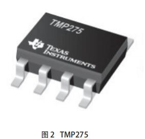 TMP275