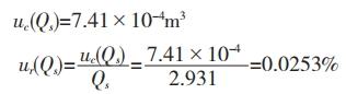 公式21和22