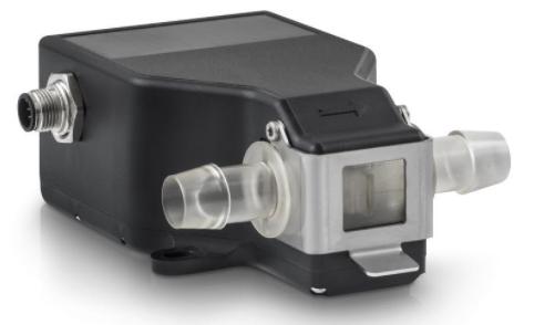 电磁流量计FLEXMAG 4050C