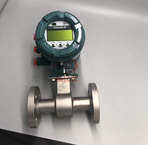 电磁流量计配套哪种控制阀比较有利测量及详细优点是什么